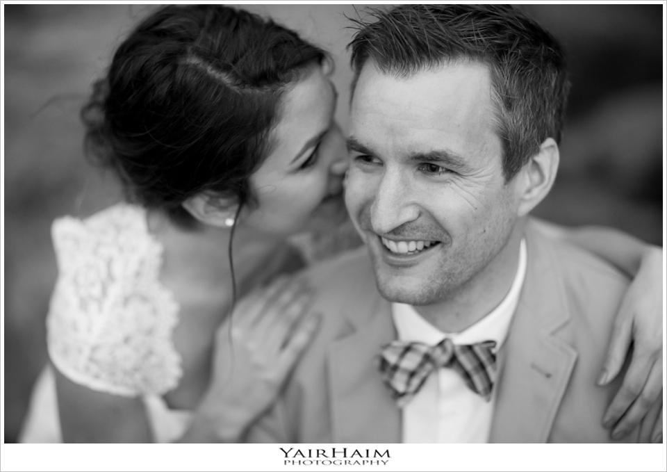 Wedding-Point-Dume-Malibu-photos-Yair-Haim-2