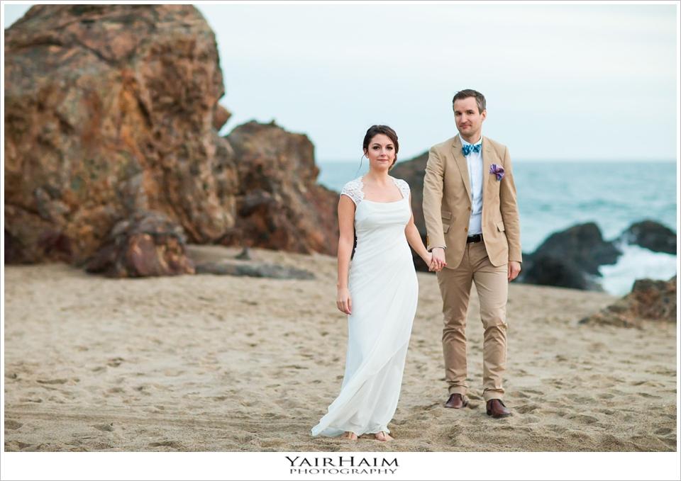 Wedding-Point-Dume-Malibu-photos-Yair-Haim-3