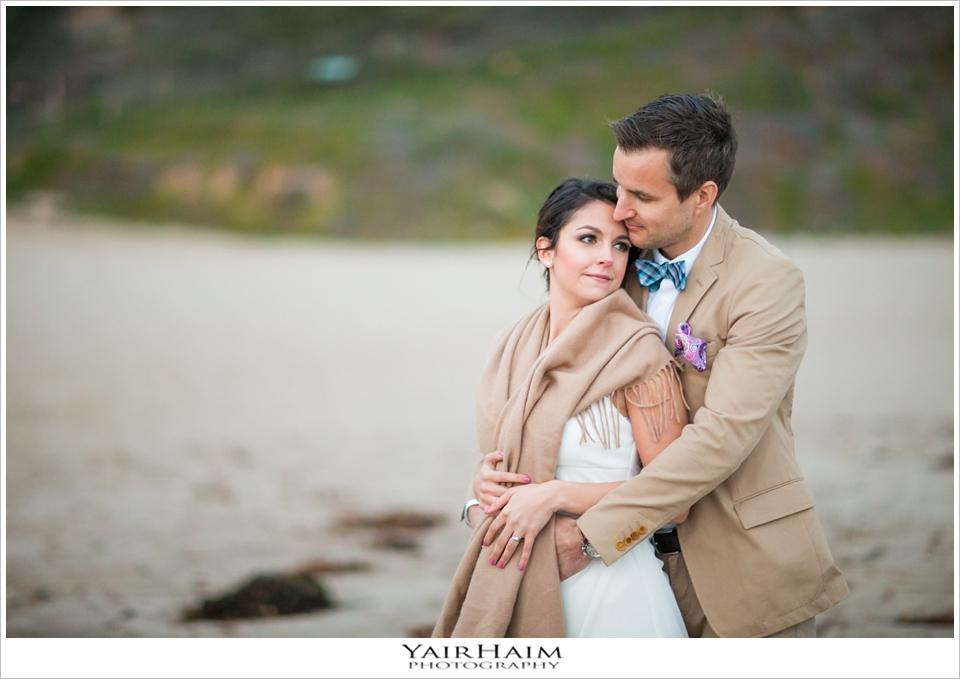 Wedding-Point-Dume-Malibu-photos-Yair-Haim-5