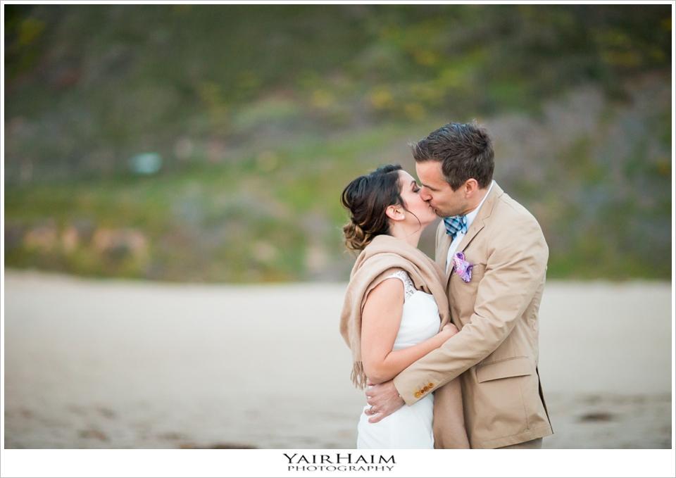 Wedding-Point-Dume-Malibu-photos-Yair-Haim-6