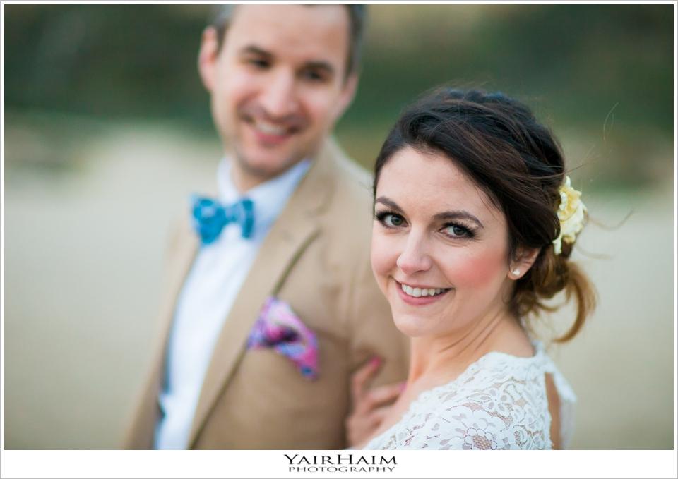 Wedding-Point-Dume-Malibu-photos-Yair-Haim