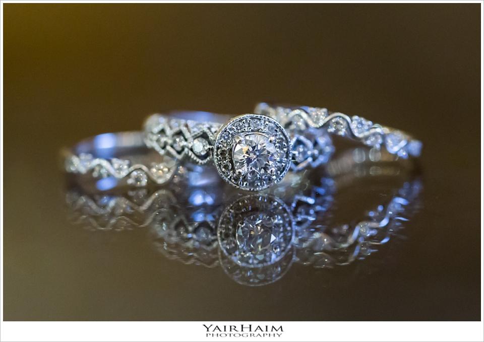 serendipity-garden-weddings-photos-Yair-Haim-1