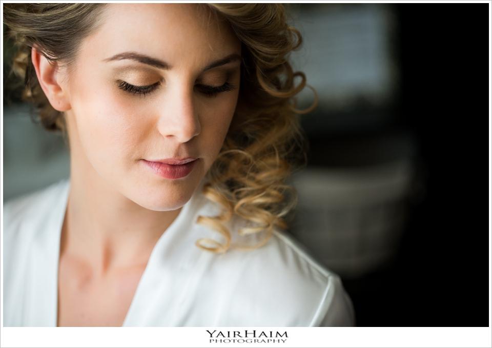 serendipity-garden-weddings-photos-Yair-Haim-10