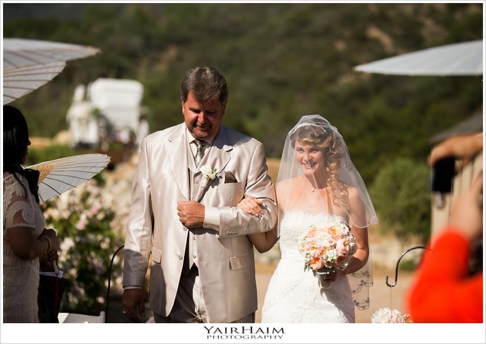 serendipity-garden-weddings-photos-Yair-Haim-14