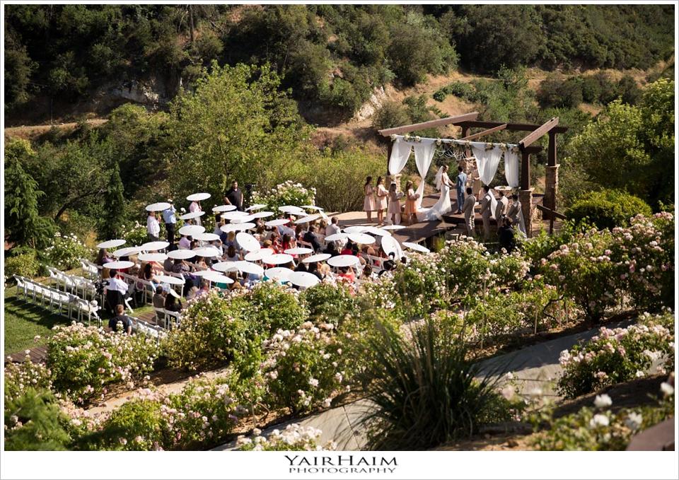serendipity-garden-weddings-photos-Yair-Haim-15