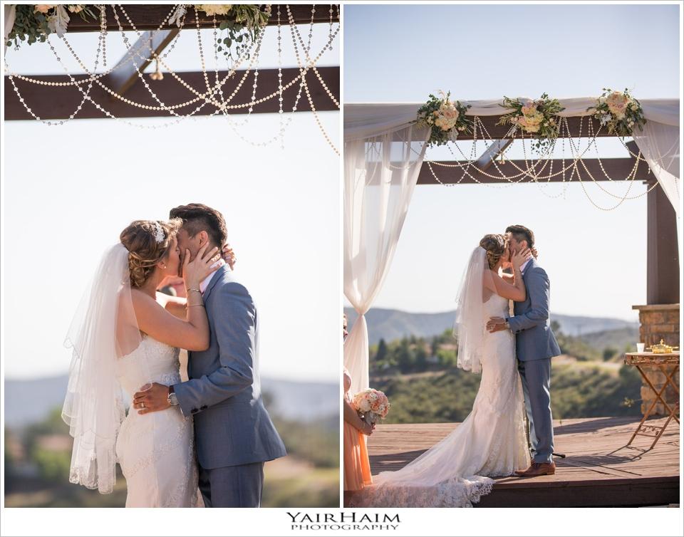 serendipity-garden-weddings-photos-Yair-Haim-16