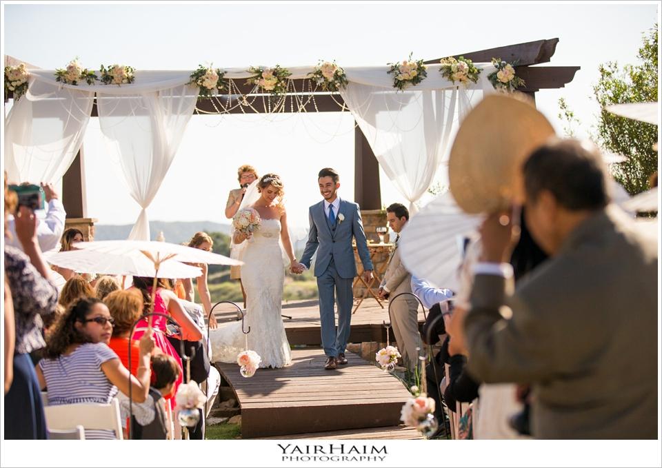 serendipity-garden-weddings-photos-Yair-Haim-18