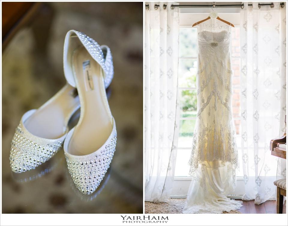serendipity-garden-weddings-photos-Yair-Haim-2