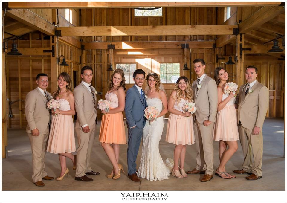 serendipity-garden-weddings-photos-Yair-Haim-20
