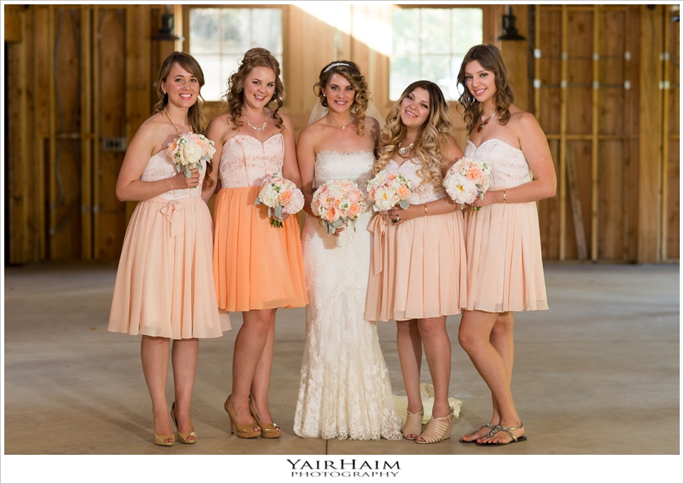 serendipity-garden-weddings-photos-Yair-Haim-21
