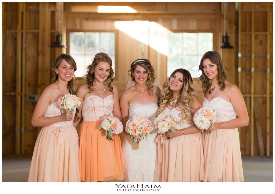 serendipity-garden-weddings-photos-Yair-Haim-22