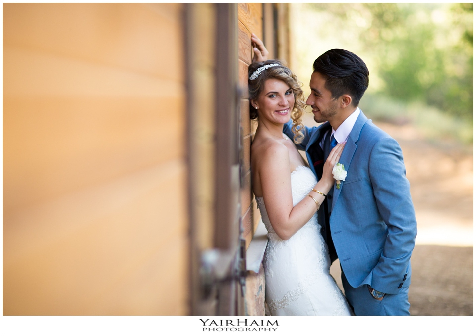 serendipity-garden-weddings-photos-Yair-Haim-23