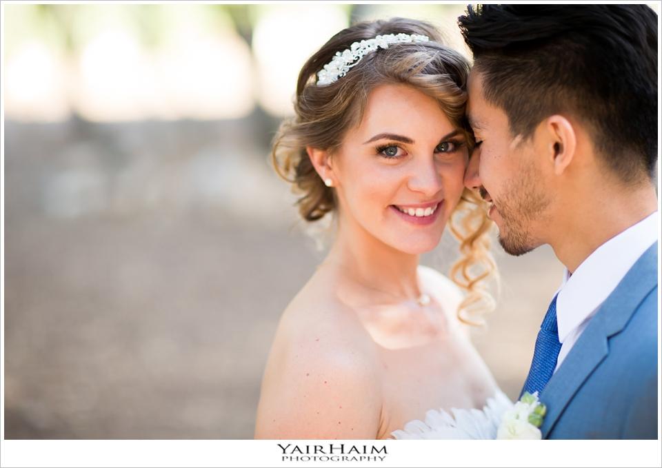 serendipity-garden-weddings-photos-Yair-Haim-24