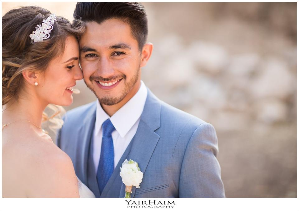 serendipity-garden-weddings-photos-Yair-Haim-25