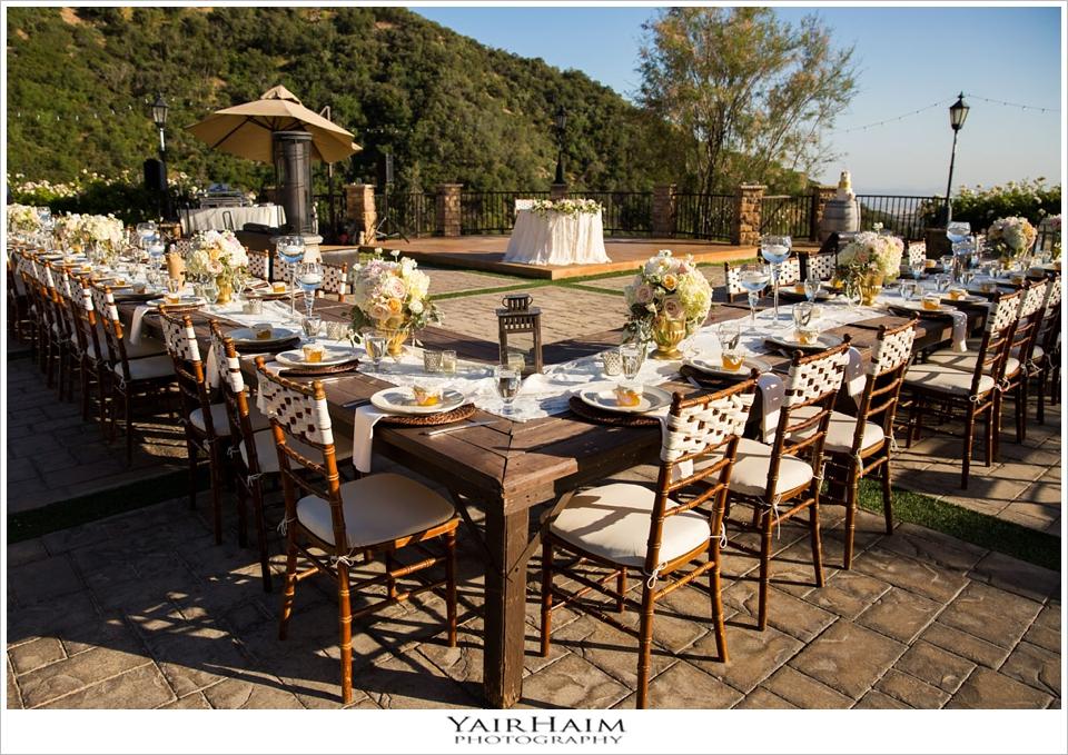 serendipity-garden-weddings-photos-Yair-Haim-26