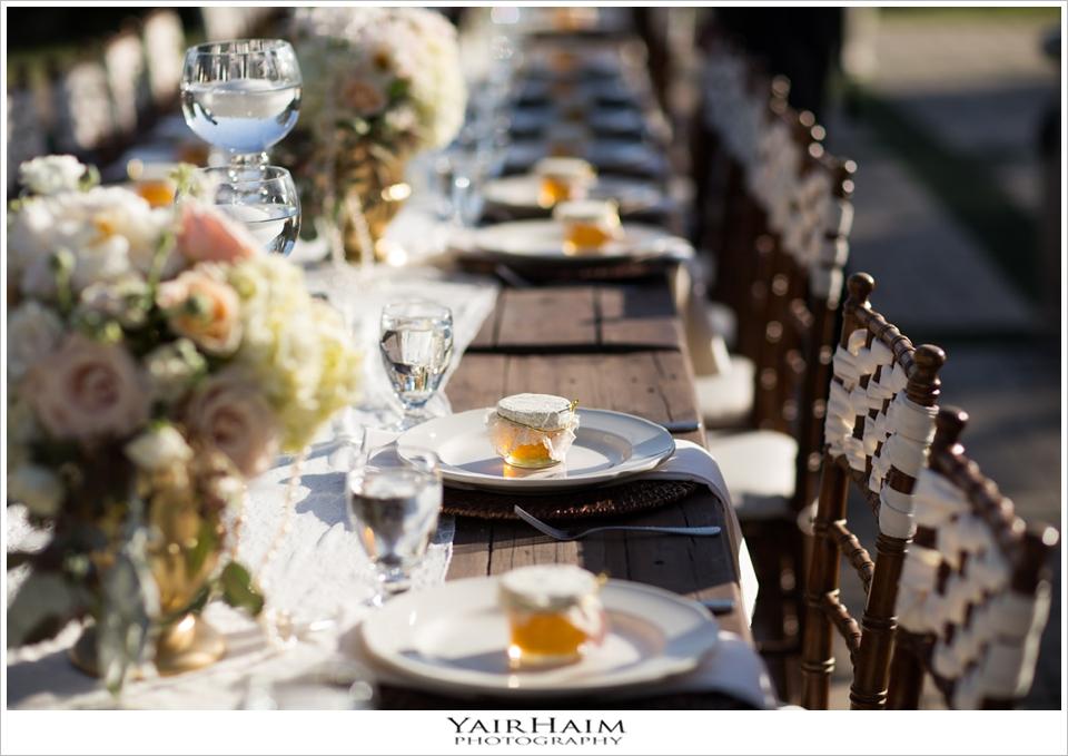 serendipity-garden-weddings-photos-Yair-Haim-27