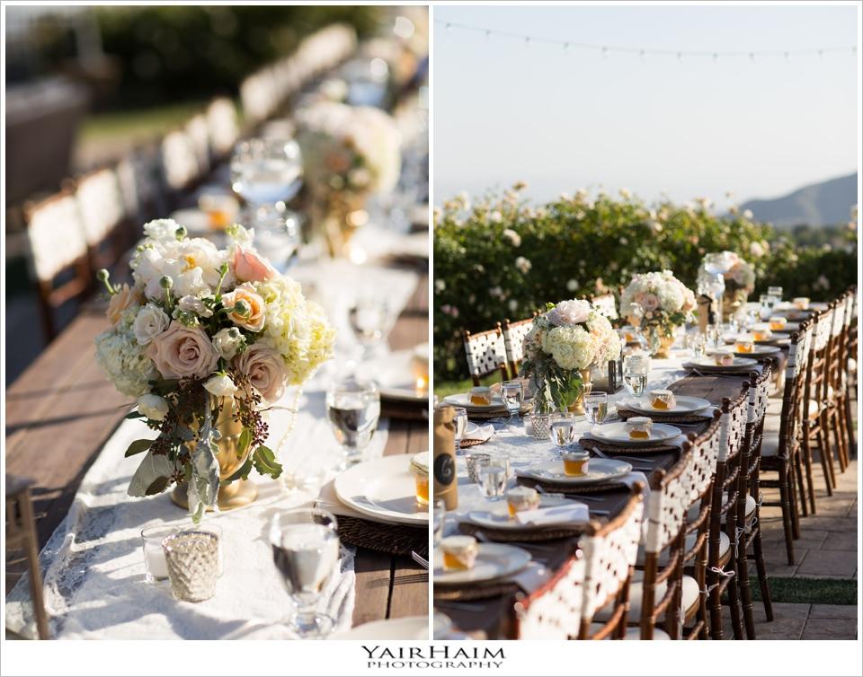 serendipity-garden-weddings-photos-Yair-Haim-28
