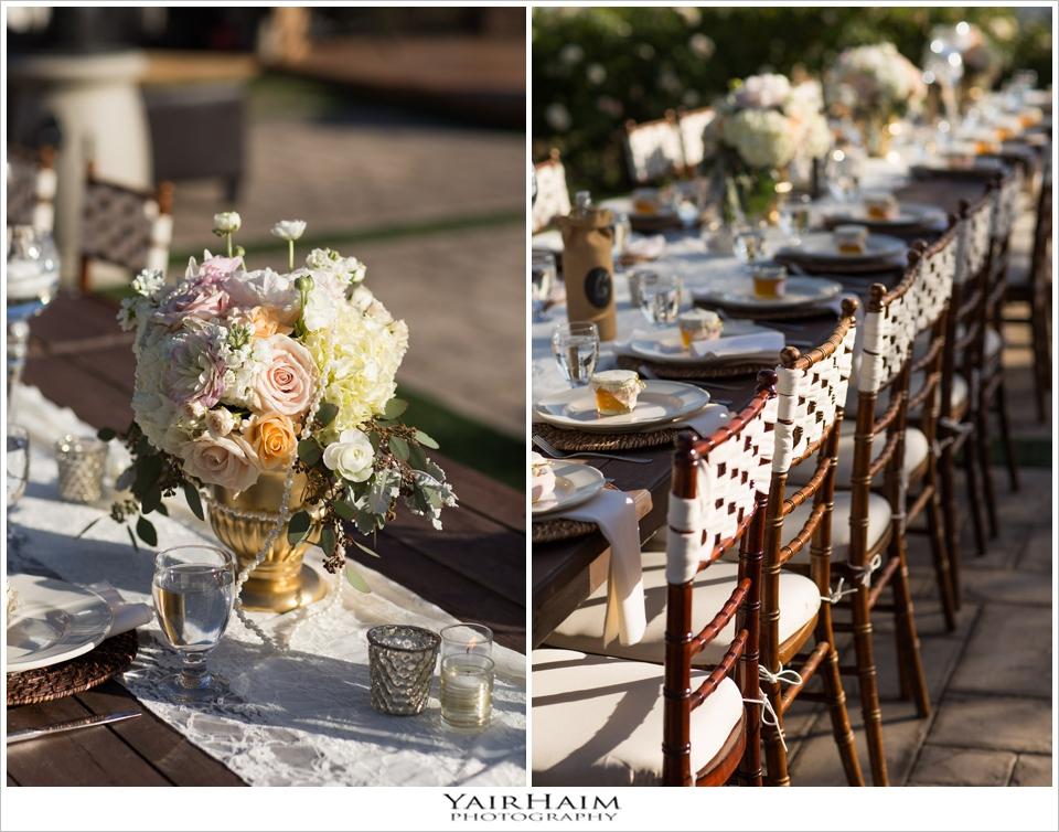 serendipity-garden-weddings-photos-Yair-Haim-29