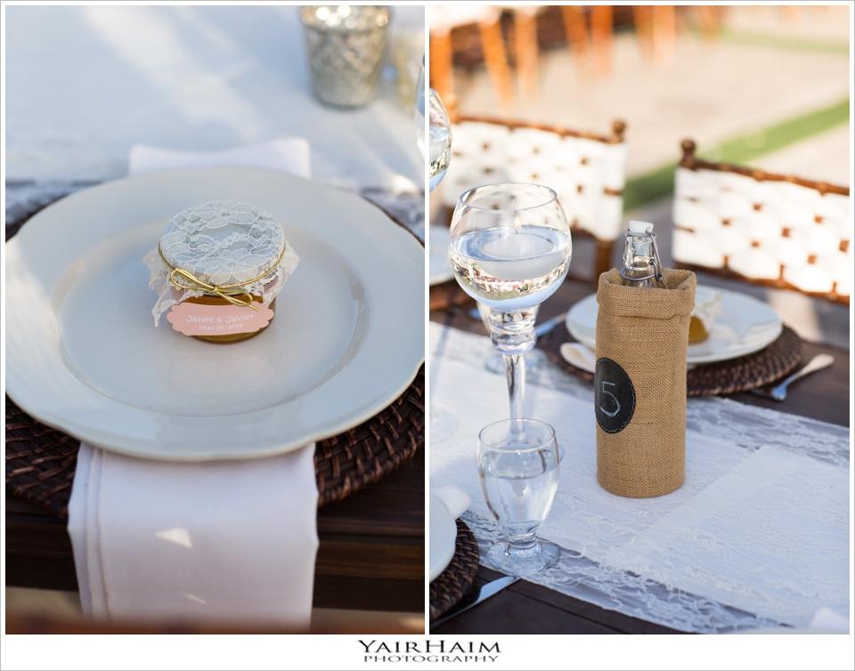 serendipity-garden-weddings-photos-Yair-Haim-32