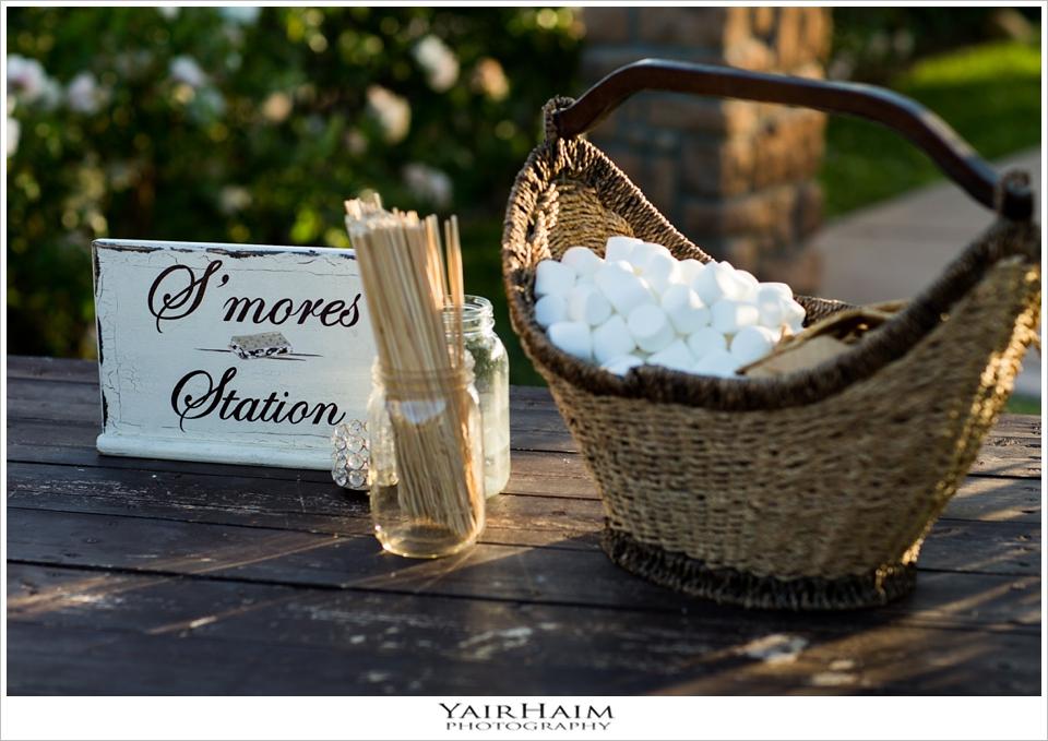 serendipity-garden-weddings-photos-Yair-Haim-36