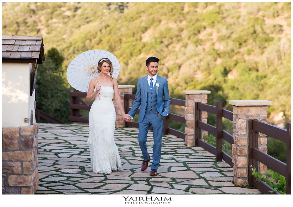 serendipity-garden-weddings-photos-Yair-Haim-37