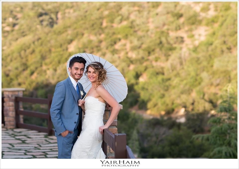 serendipity-garden-weddings-photos-Yair-Haim-38