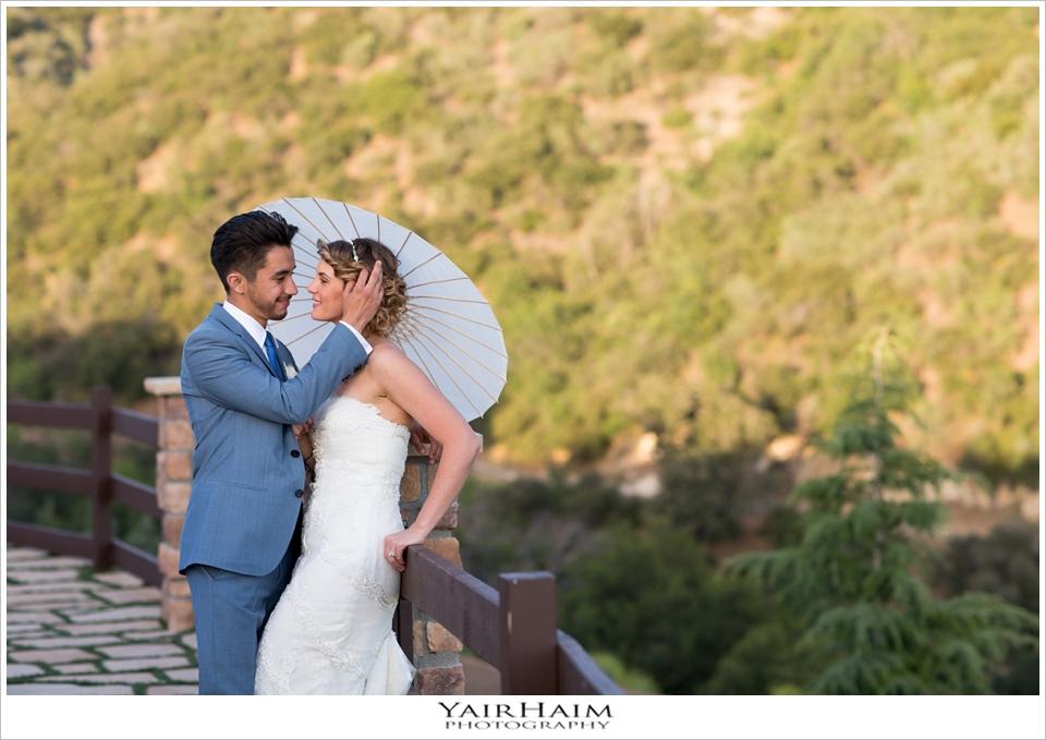 serendipity-garden-weddings-photos-Yair-Haim-39