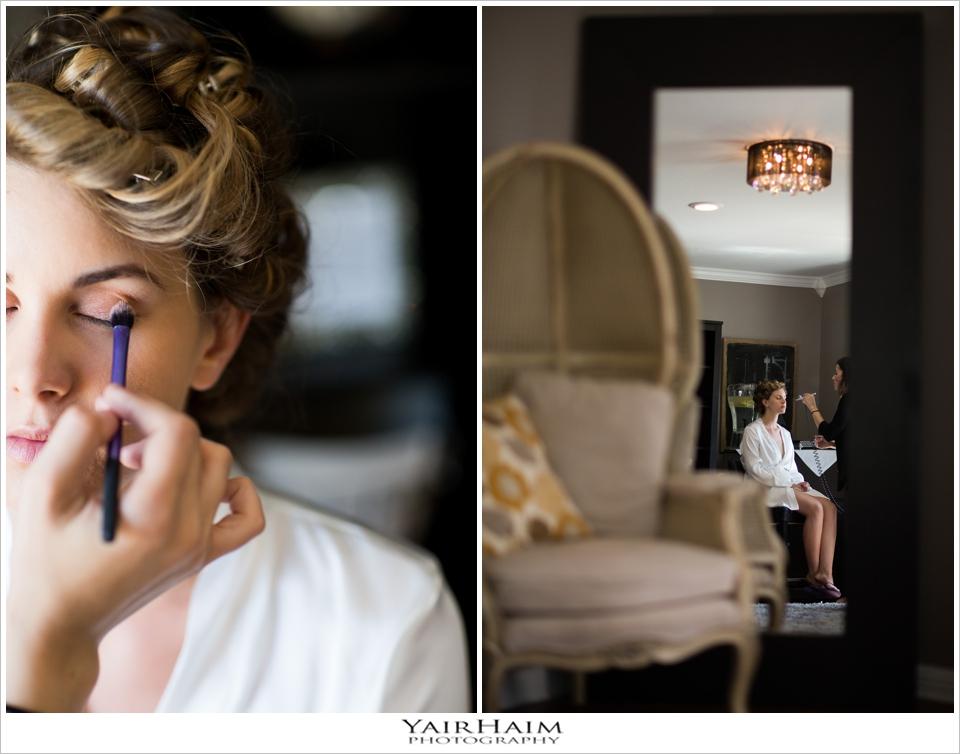 serendipity-garden-weddings-photos-Yair-Haim-4