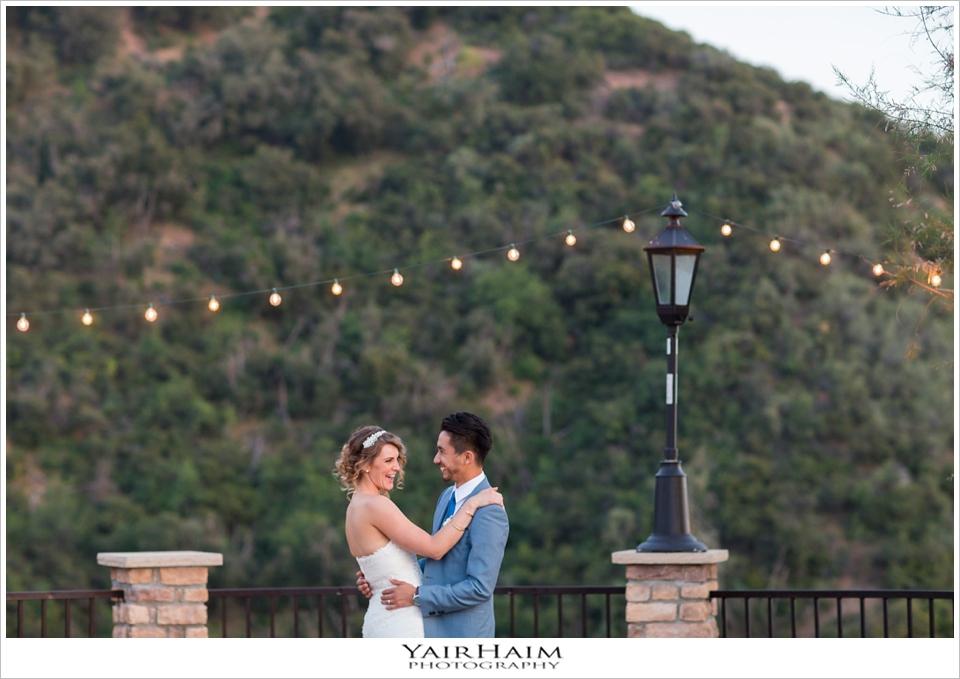 serendipity-garden-weddings-photos-Yair-Haim-40