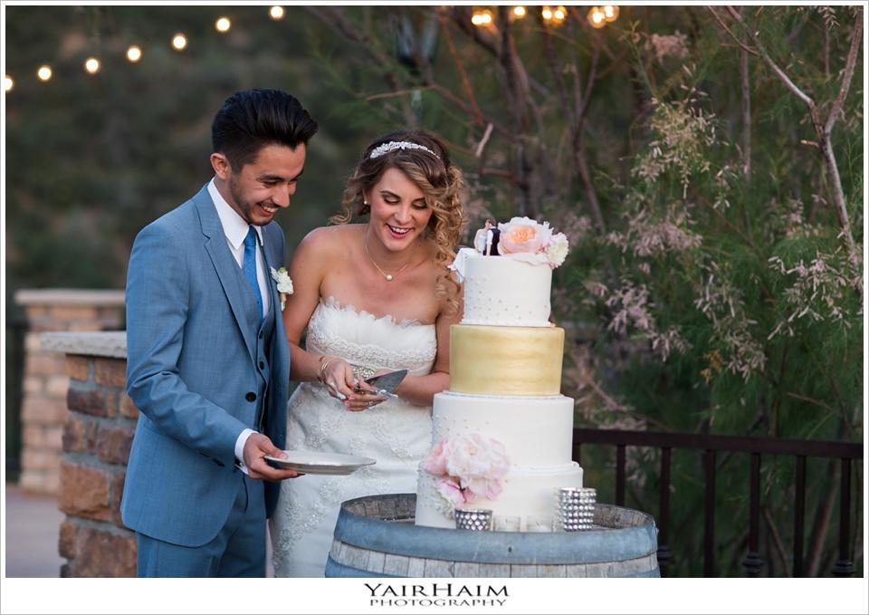 serendipity-garden-weddings-photos-Yair-Haim-41