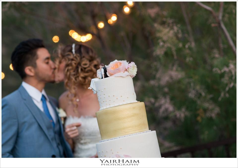 serendipity-garden-weddings-photos-Yair-Haim-42