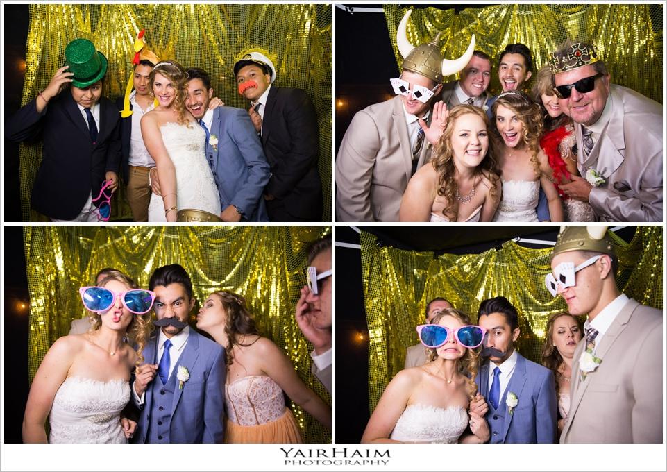 serendipity-garden-weddings-photos-Yair-Haim-44