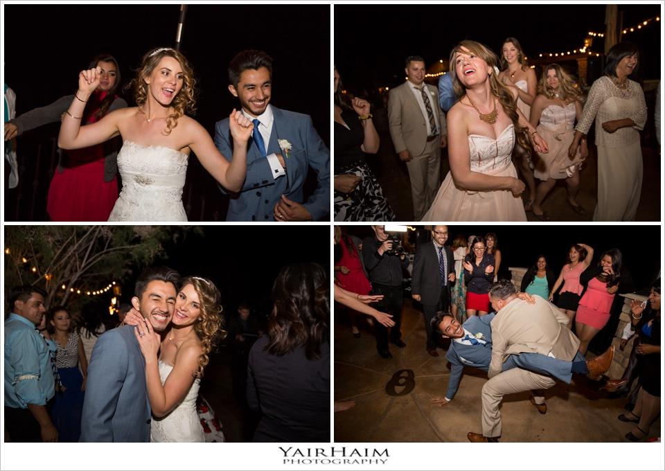 serendipity-garden-weddings-photos-Yair-Haim-47