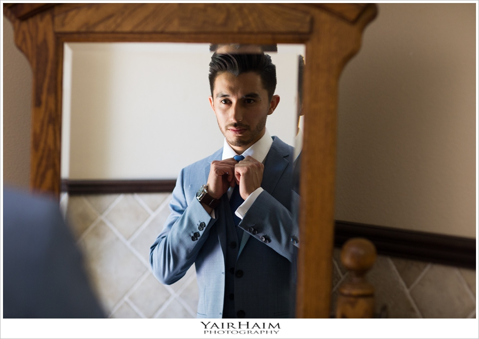serendipity-garden-weddings-photos-Yair-Haim-6
