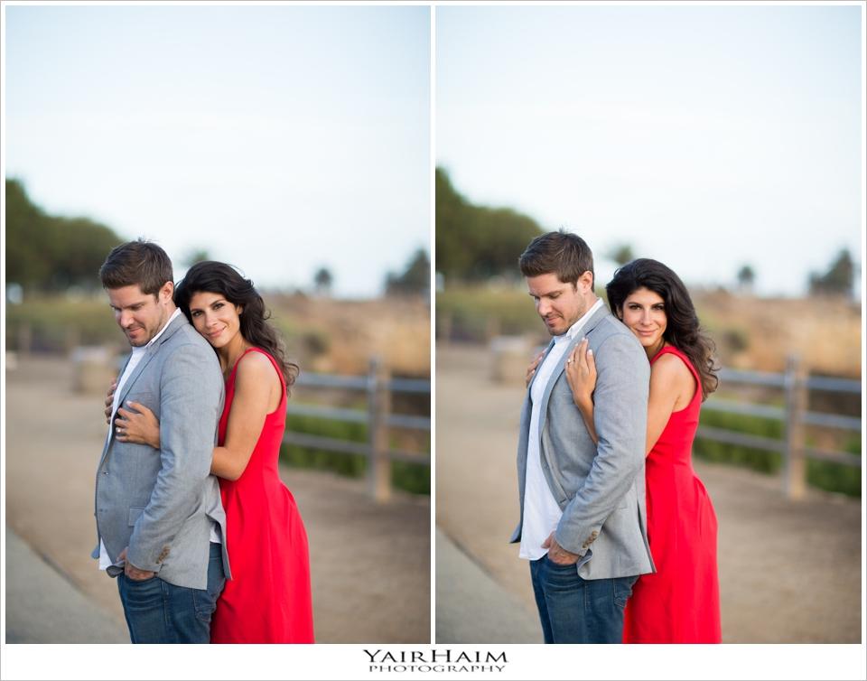 Rancho-Palos-Verdes-engagement-photos-11