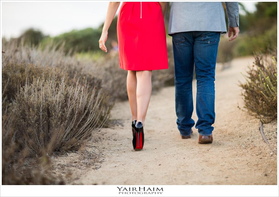 Rancho-Palos-Verdes-engagement-photos-13