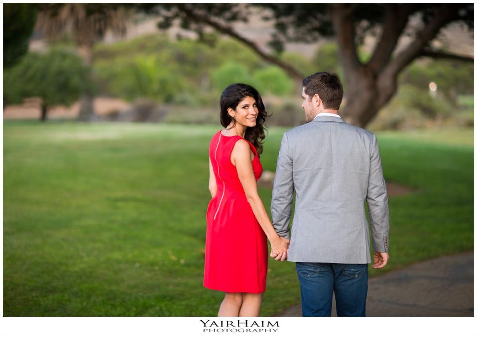Rancho-Palos-Verdes-engagement-photos-14