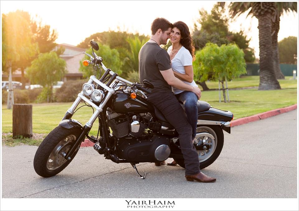 Rancho-Palos-Verdes-engagement-photos-17