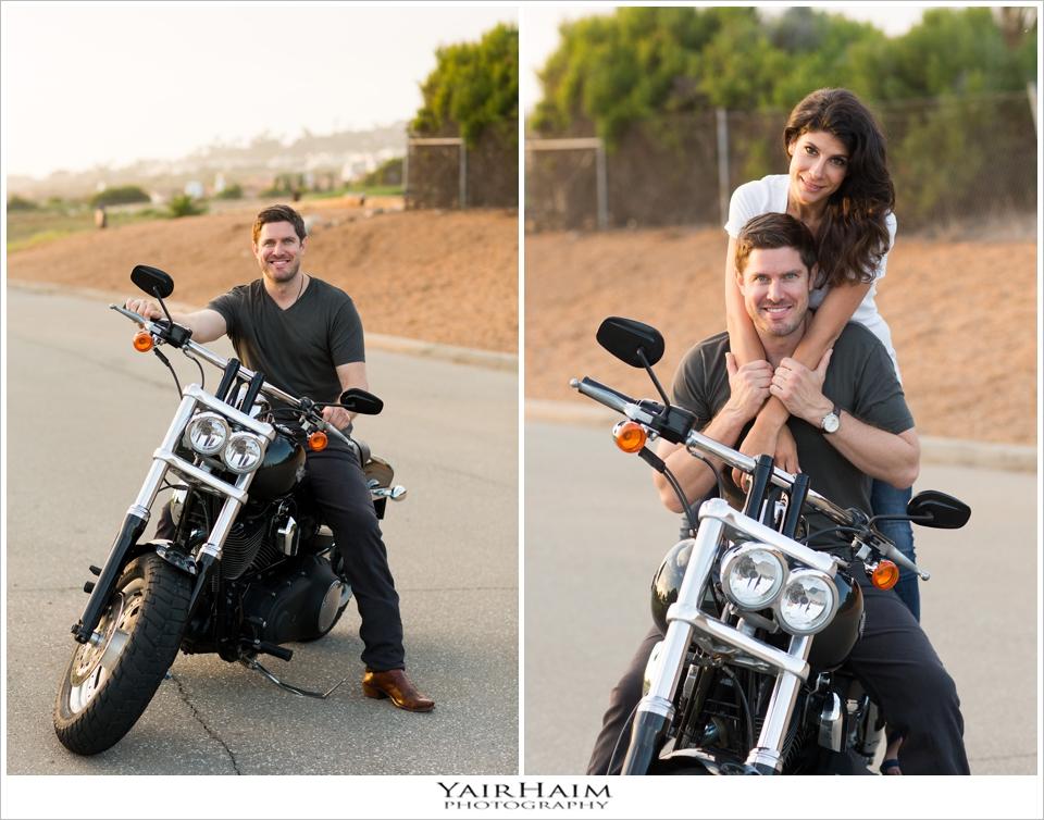 Rancho-Palos-Verdes-engagement-photos-18