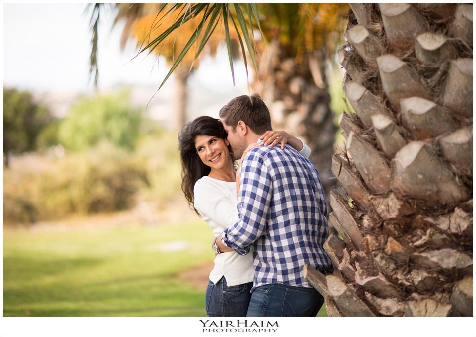 Rancho-Palos-Verdes-engagement-photos-4