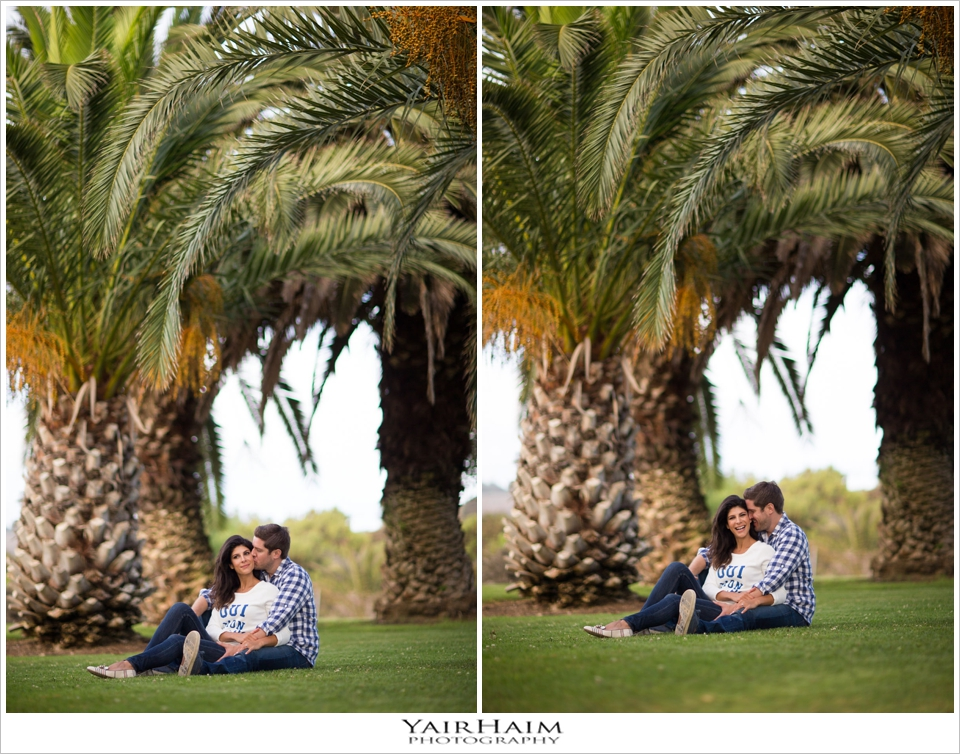 Rancho-Palos-Verdes-engagement-photos-7