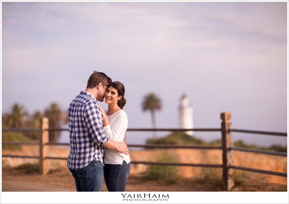 Rancho-Palos-Verdes-engagement-photos