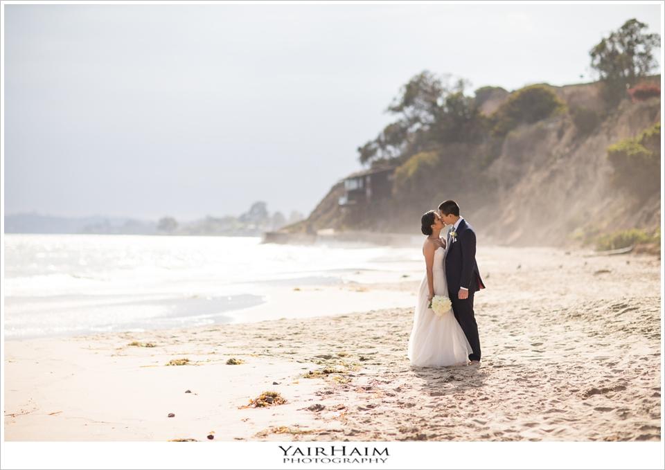 Santa-Barbara-wedding-photographer-Yair-Haim-11