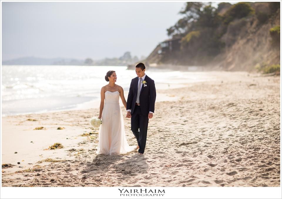 Santa-Barbara-wedding-photographer-Yair-Haim-12