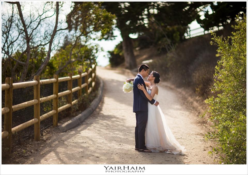 Santa-Barbara-wedding-photographer-Yair-Haim-13