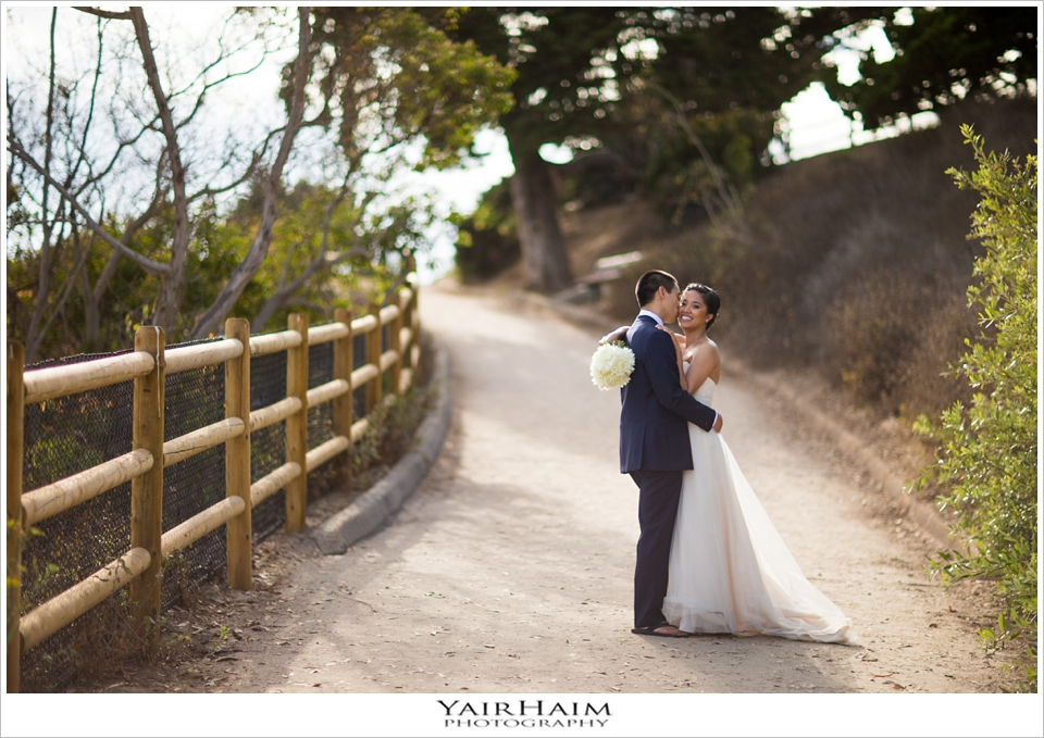 Santa-Barbara-wedding-photographer-Yair-Haim-14