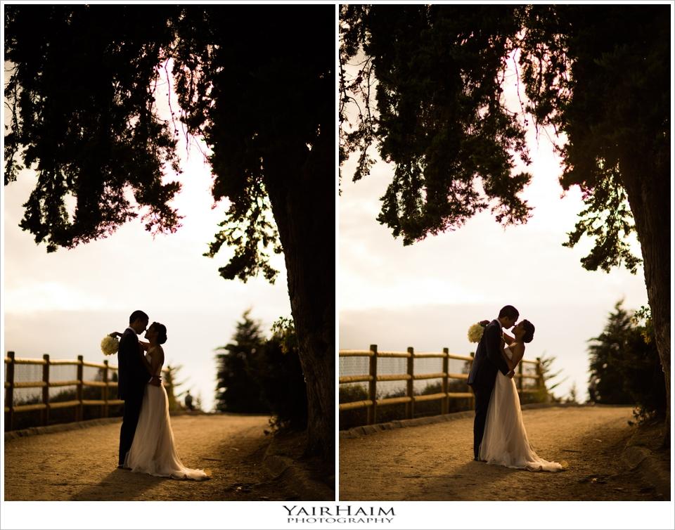 Santa-Barbara-wedding-photographer-Yair-Haim-15