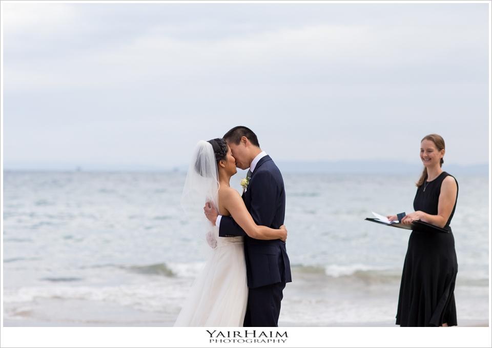 Santa-Barbara-wedding-photographer-Yair-Haim-2