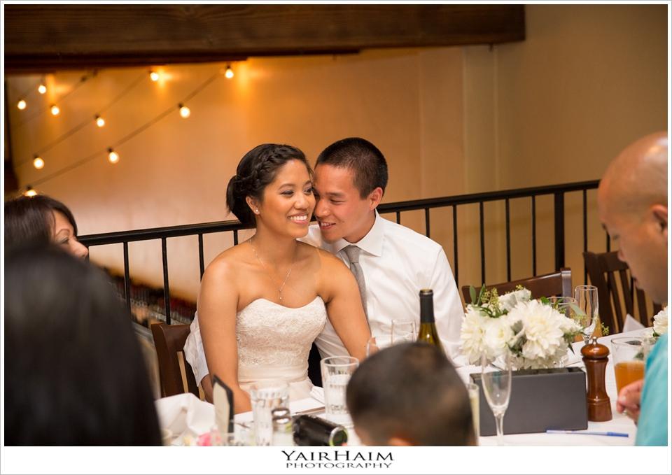 Santa-Barbara-wedding-photographer-Yair-Haim-20