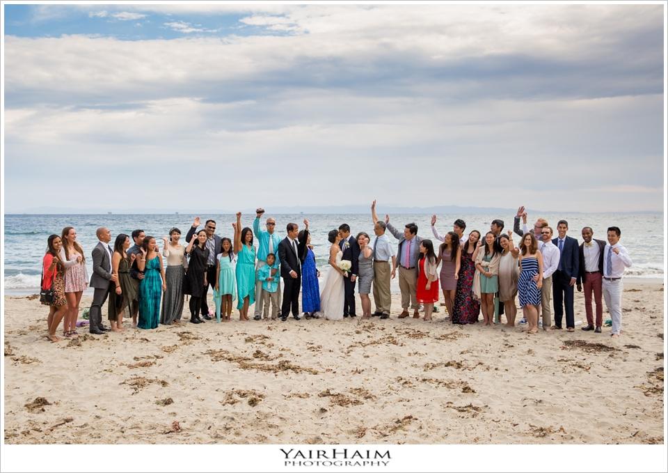 Santa-Barbara-wedding-photographer-Yair-Haim-21